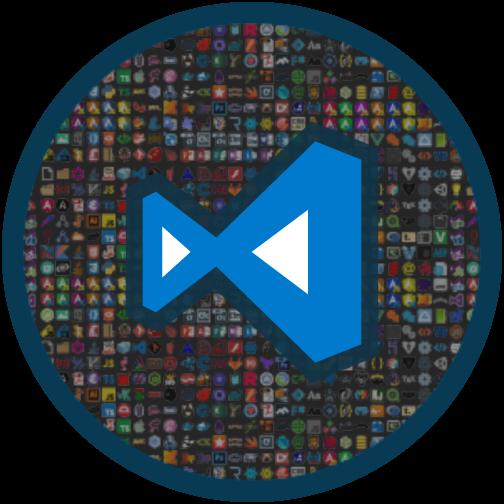 vscode-icons